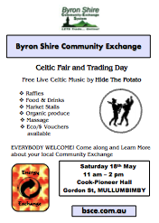 may_trading_day_celtic_fair_poster